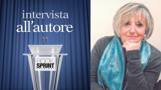 Intervista all'autore - Rossella Bovati