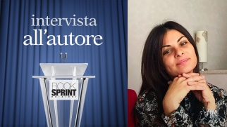 Intervista all'autore - Maria Loreta Gallo