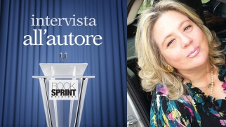 Intervista all'autore - Miriam Caffoni