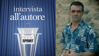 Intervista all'autore - Oscar Cervi