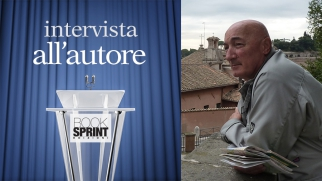 Intervista all'autore - Werther Pattuelli