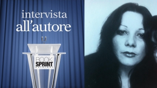 Intervista all'autore - Bruna Aulino