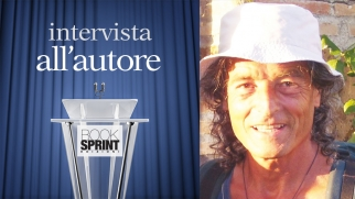 Intervista all'autore - Lanfranco Massimi