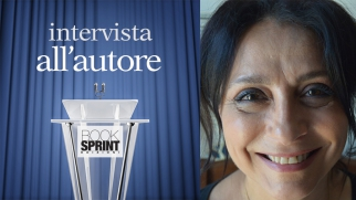 Intervista all'autore - Gloria Venturini