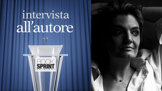 Intervista all'autore - Chiara De Dominicis