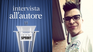 Intervista all'autore - Salvatore Stirparo