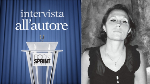 Intervista all'autore - Assunta Sperino