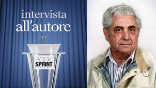 Intervista all'autore - Gianni Audia