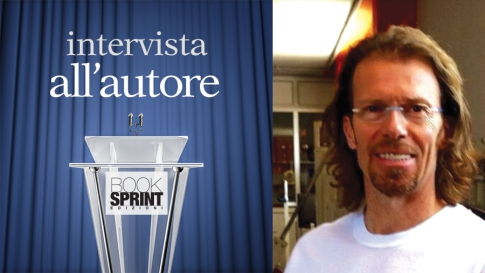 Intervista all'autore - Carlo Mulatero