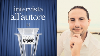 Intervista all'autore - Domenico Ventrella
