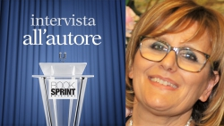 Intervista all'autore - Elide Friscini