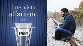 Intervista all'autore - Giovanni Tasca