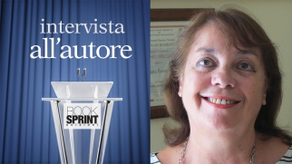 Intervista all'autore - Agata Bonanno