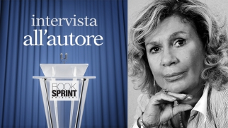 Intervista all'autore - Paola Turci