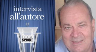Intervista all'autore - Enzo Sardella