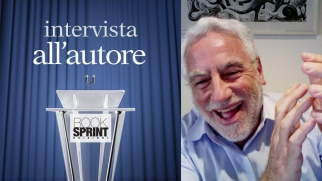 Intervista all'autore - Claudio Cajati