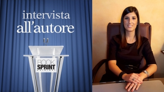 Intervista all'autore - Astrix Bianchi