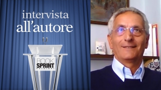 Intervista all'autore - Bruno Tozzi