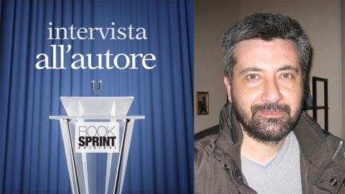 Intervista all'autore - Franco Lana