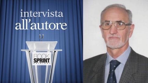 Intervista all'autore - Stefano Barelli