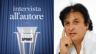 Intervista all'autore - Bruno Nardoní