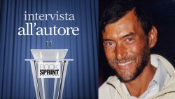 Intervista all'autore - Roberto Di Benedetto