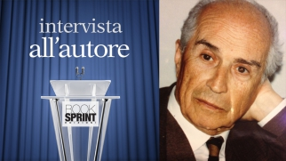 Intervista all'autore - Antonio Martucci