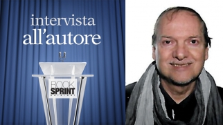 Intervista all'autore - Armando Sansone