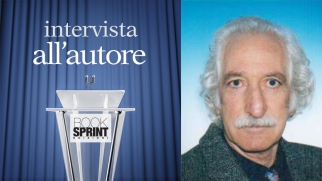 Intervista all'autore - Angelo Gentile