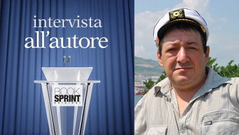 Intervista all'autore - Ignis Master