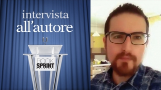 Intervista all'autore - Tindaro Niosi