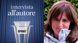 Intervista all'autore - Emilia Rusconi