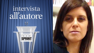 Intervista all'autore - Claudia Polimeni