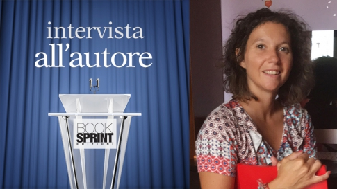Intervista all'Autore - Laura Graziano