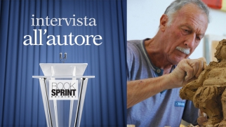 Intervista all'autore - Nino Mandrici