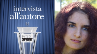 Intervista all'autore - Anna Pellielo