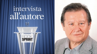 Intervista all'autore - Angelo Antonio Angiulli