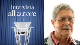 Intervista all'autore - Gianfranco Francioni