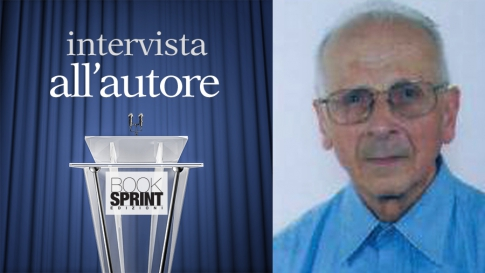 Intervista all'autore - Alberto Grosso