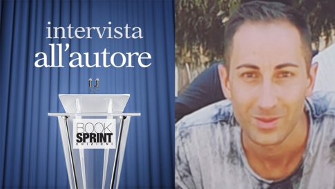 Intervista all'autore - Stefano L. Vari