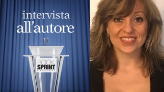Intervista all'autore - Elena Acconcia