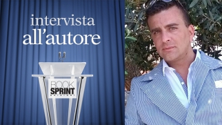 Intervista all'autore - Leonardo Ancona