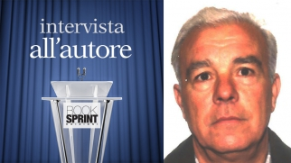 Intervista all'autore - Adriano Sasso