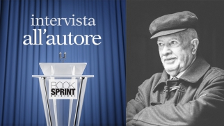 Intervista all'autore - Franco Denevi