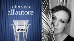 Intervista all'autore - Emilia De Nunzio