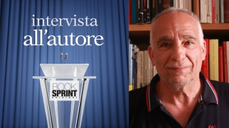 Intervista all'autore - Lorenzo Avincola