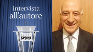 Intervista all'autore - Michele Serratore