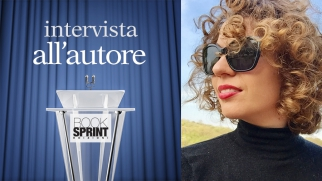 Intervista all'autore - Beatrice Signorini