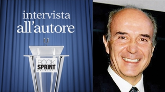 Intervista all'autore - Arrigo Pareschi
