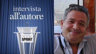 Intervista all'autore - Mauro Cartei